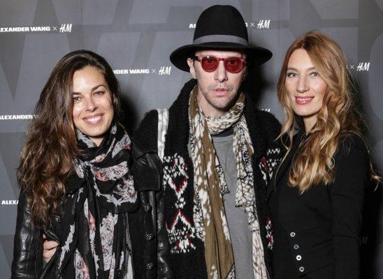 Kolekcija Alexander Wang x H&M stigla u Srbiju