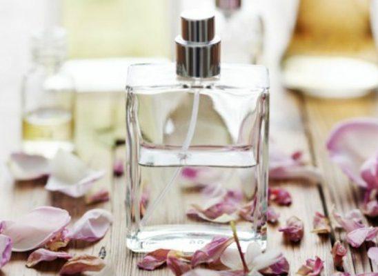 Saveti za kupovinu parfema