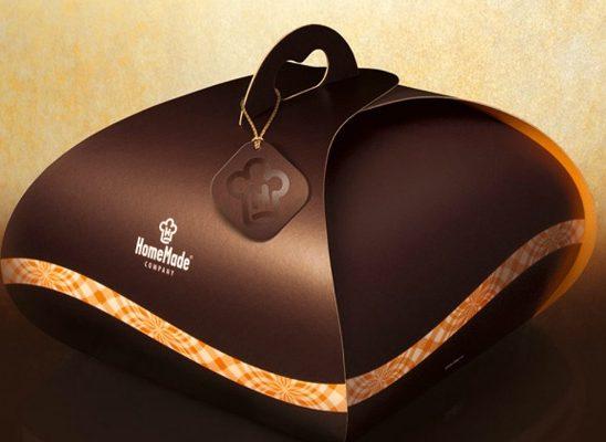 Želite da iznenadite dragu osobu ili poslovnog partnera poklonom? Imamo ideju!