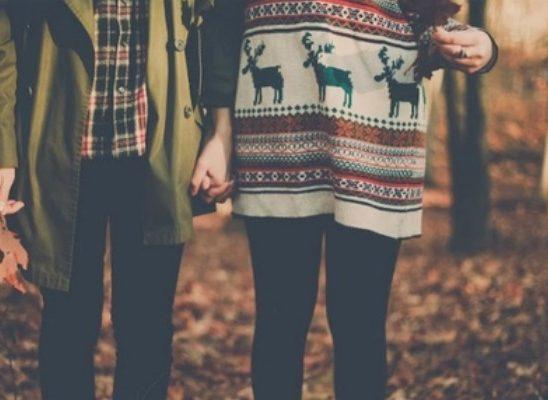 Ljubavni horoskop za novembar: Jarac