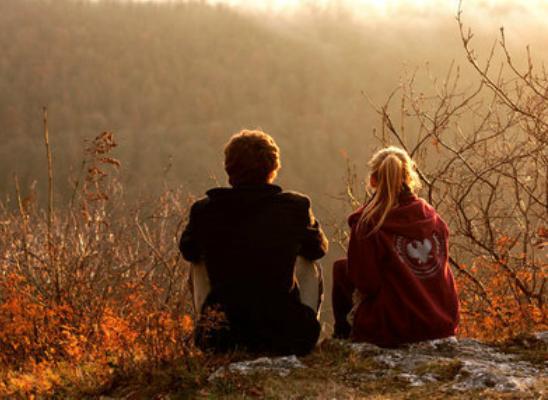 Ljubavni horoskop za novembar: Vodolija