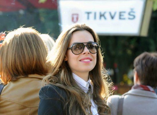 Vinarija Tikveš organizovala peti po redu Festival mladog vina