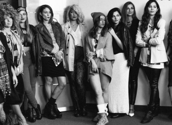 Fashion Company predstavlja: Ko su učesnice Wannabe Blogger Reality Show-a
