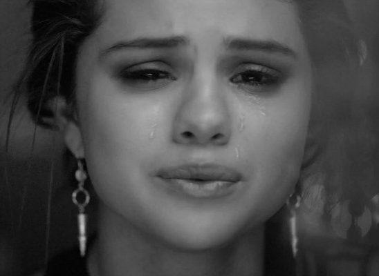 Tužne pesme posle kojih se osećamo bolje