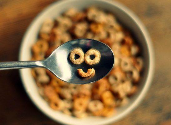 Pripremite doručak sa novim trikovima
