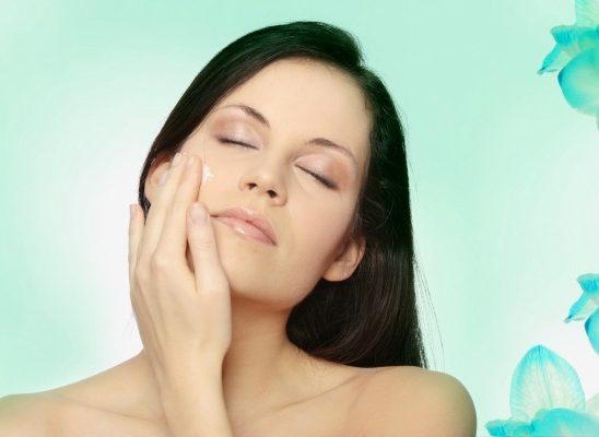 Da li je vaša koža tokom zimskih dana sklona isušivanju?