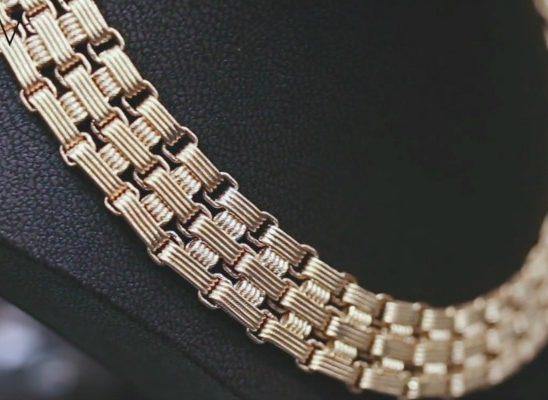 Zlatara ZAKS: Idealan novogodišnji poklon