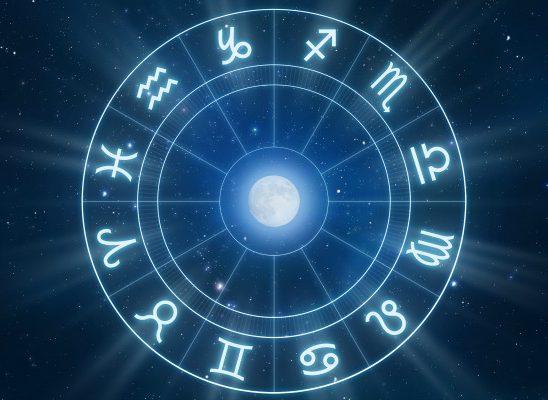 Nedeljni horoskop: 6 – 13. decembra