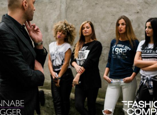 Wannabe Blogger Reality Show: Kome je drastično promenjena frizura?