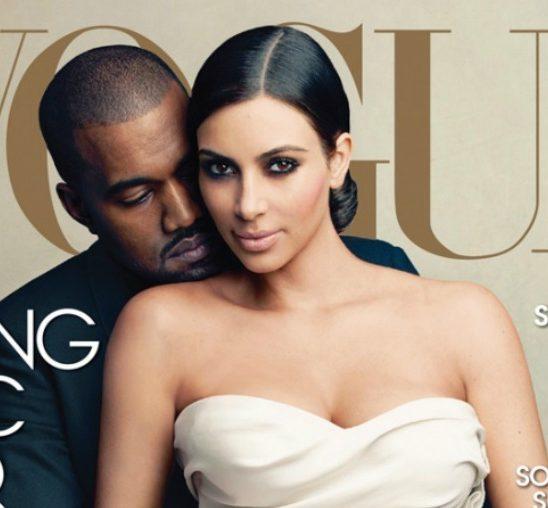 """Najbolje """"Vogue"""" naslovnice u 2014. godini"""