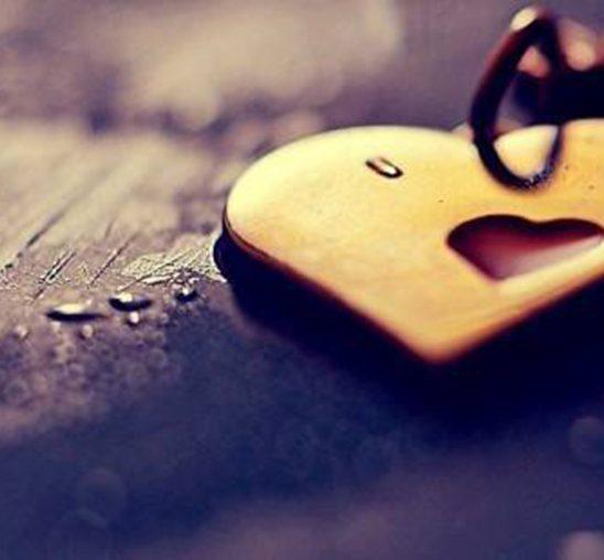 Ljubavna magija koja vas neće ostaviti ravnodušnim