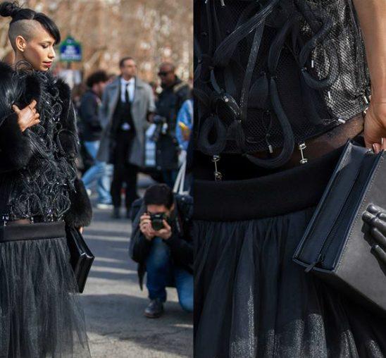 Praznična moda: Pet grešaka koje ne smete napraviti