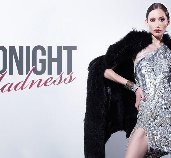 Wannabe editorijal: Midnight Madness
