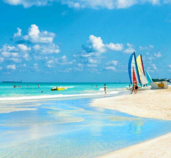 Put oko sveta: 10 fotografija zbog kojih ćete poželeti da posetite Kubu
