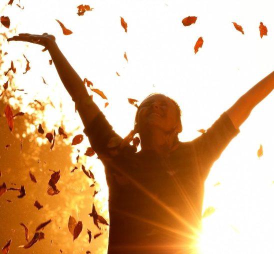 Pronađite sreću u svakodnevici