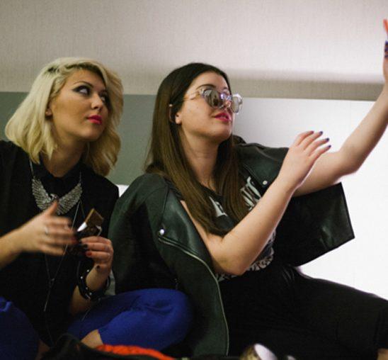 Wannabe Blogger Reality Show: Nova epizoda izlazi sutra