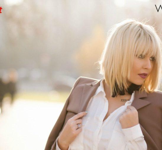 Modni predlozi iz Immo Outlet Centra: Čista elegancija