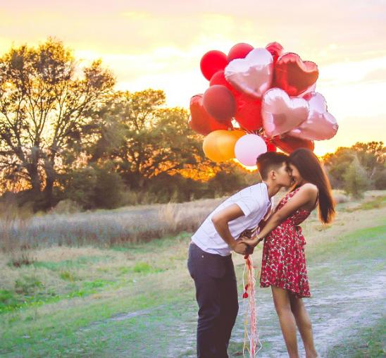Ljubavni horoskop za januar: Bik
