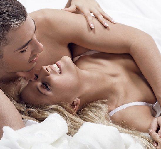 Najčešće seks greške koje žene prave (1. deo)