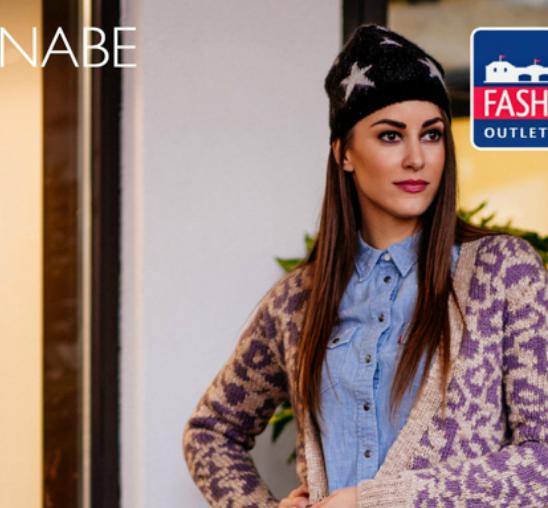 Fashion Park Outlet Centar modni predlog: Autfit za zimovanje