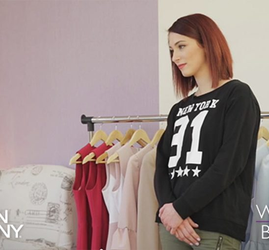 Wannabe Blogger Reality Show: Beauty postovi