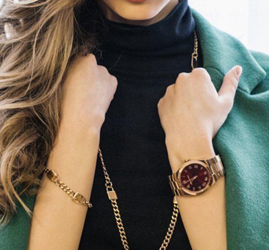 BPM Watches modni predlog: Stil koji osvaja
