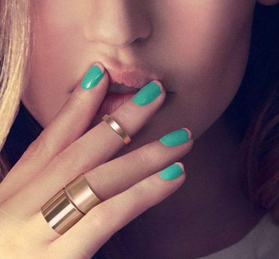 Zanimljivosti koje niste znali o lakovima za nokte