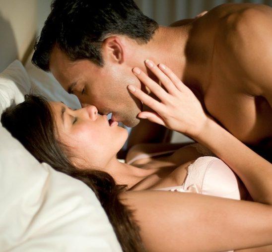 Pet pravila seksualnog samopouzdanja