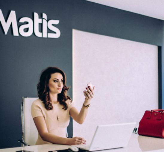 Wannabe intervju: Vesna Kodžopeljić, direktorka maloprodaje kompanije MATIS