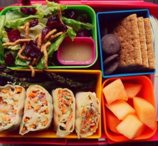 Šta se ruča širom sveta?