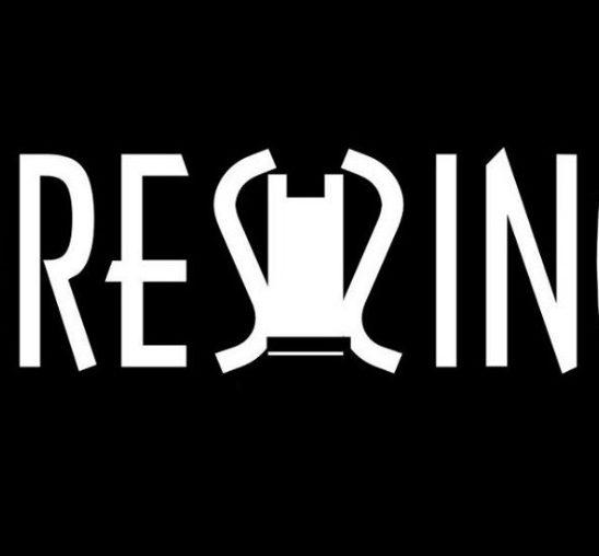 Wannabe intervju: Dizajneri studija Dressing
