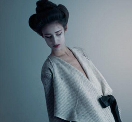 Upoznajte oblast: Modni dizajn
