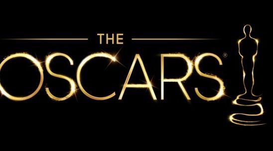 Crveni tepih: Uživo sa dodele Oskara
