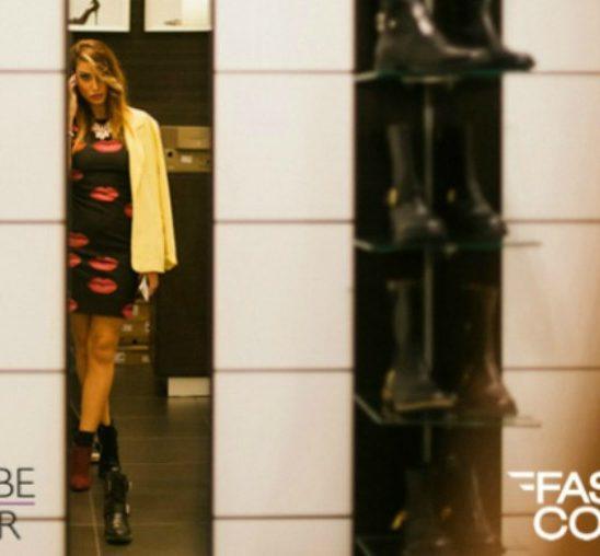Wannabe Blogger Reality Show: 22. epizoda