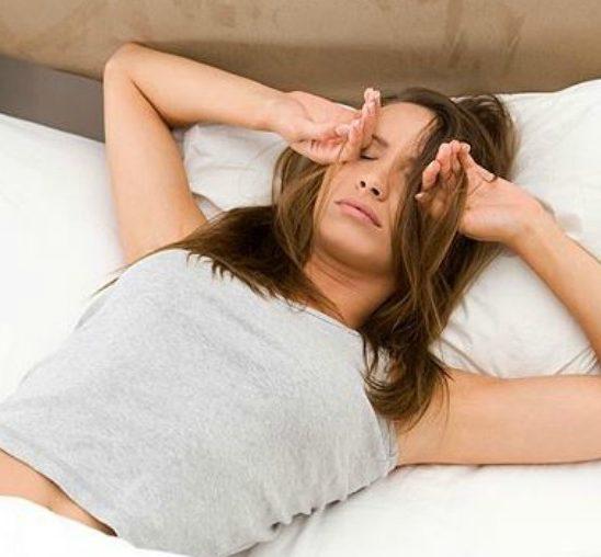 Kako da lako ustaneš rano?