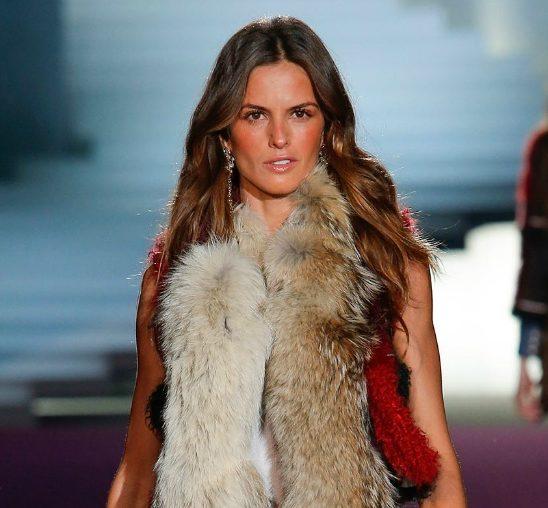Nedelja mode u Milanu: Revije brendova Giorgio Armani i Dsquared2