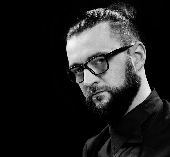 Wannabe intervju: Milan Senić, modni dizajner