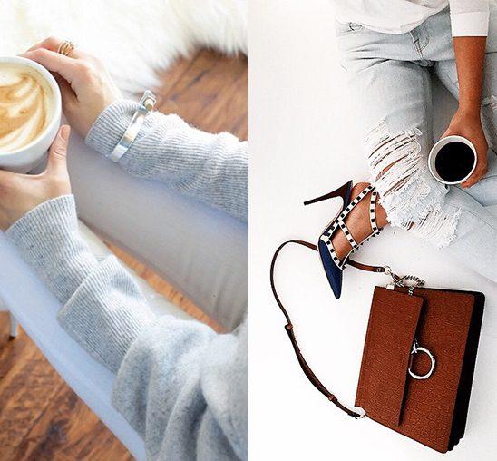 Šta kafa koju piješ govori o tvom stilu?