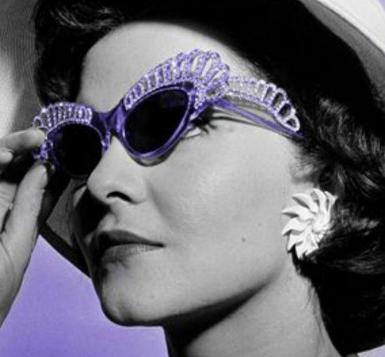 Naočare za sunce koje su obeležile istoriju mode