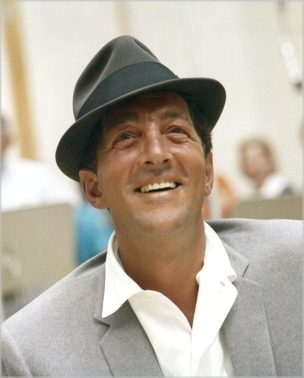 The King of Cool: Dean Martin