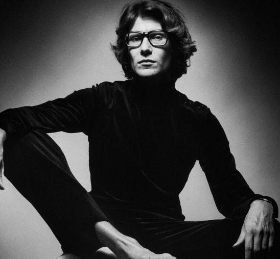 Citati o modi najpoznatijih dizajnera