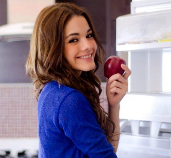 Namirnice koje ne treba da držite u frižideru