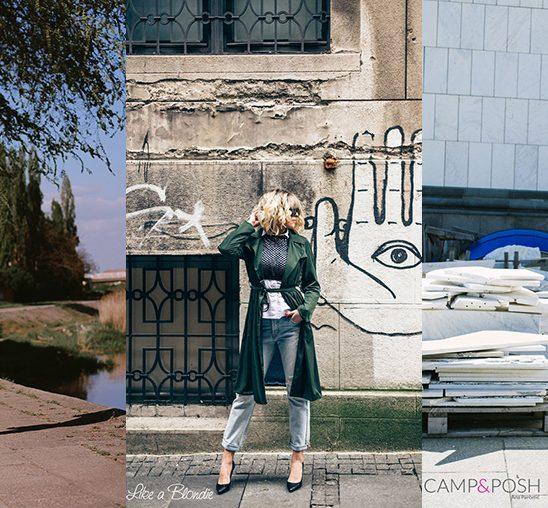 Modne blogerke predlažu: Must Have komadi za proleće