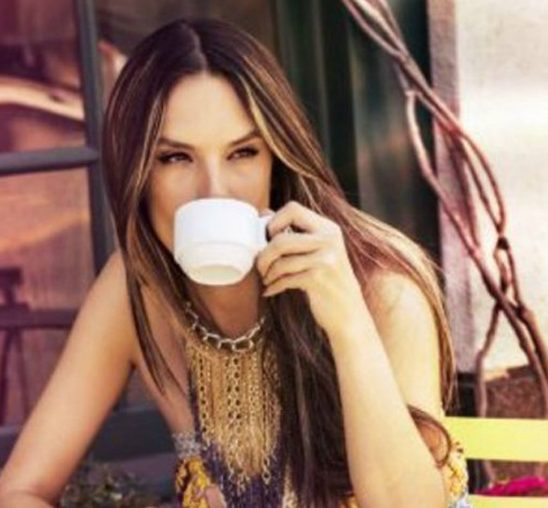 10 znakova da ste uneli previše kofeina