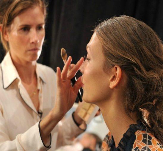 Ove make-up gurue morate zapratiti na Instagramu