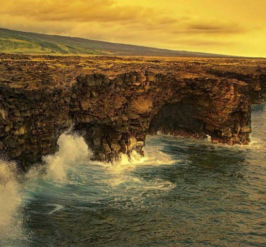 Najatraktivnije turističke destinacije za ovo leto