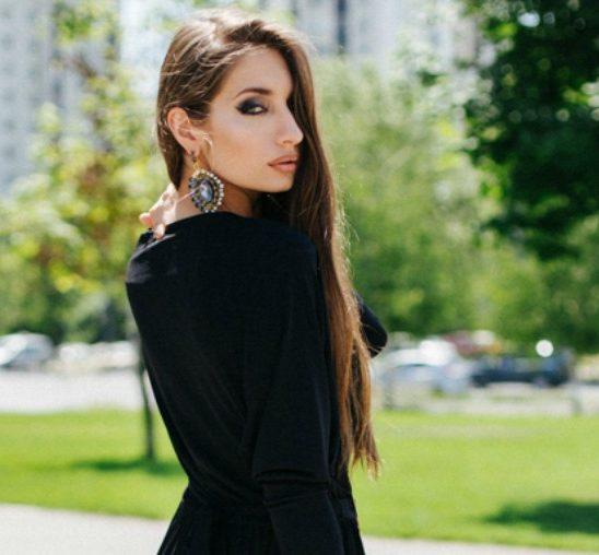Modni predlozi iz Immo Outlet Centra: Kombinezon za maturu