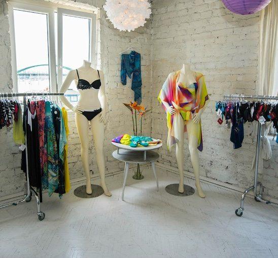 Lisca predstavila novu kolekciju za ovo leto