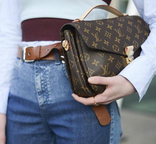 Činjenice koje sigurno niste znali o brendu Louis Vuitton