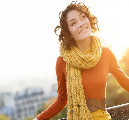 Neka vam radni dan bude ispunjen pozitivnom energijom